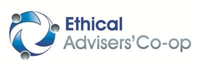 Ethical Advisers' Coop